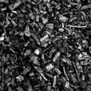 bamboo charcoal