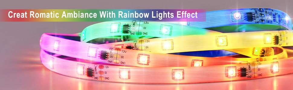 lights strips