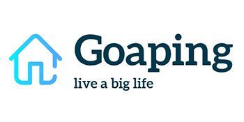 Goaping