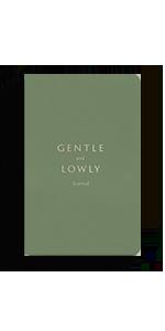 G&L Journal