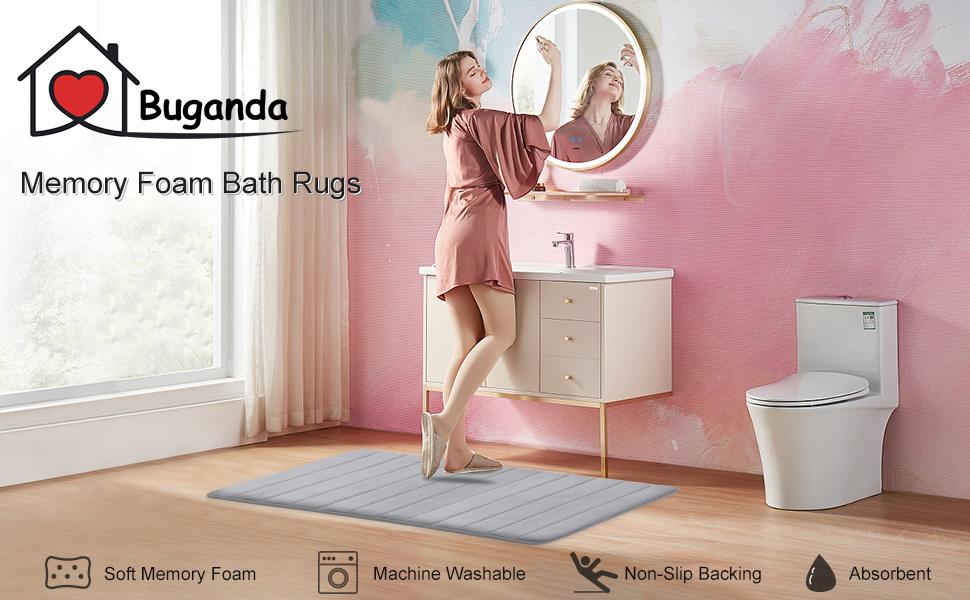 Buganda