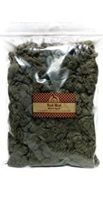 Midwest Hearth Rock Wool