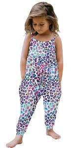 baby girl clothes boys Jumpsuit romper Bodysuit