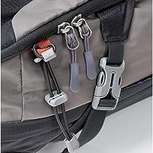 hiking bag 01