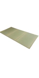 tatami igusa mattress