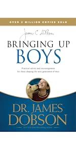 parent books, books about boys, raising boys