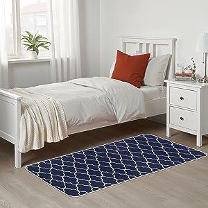 floor mats for house