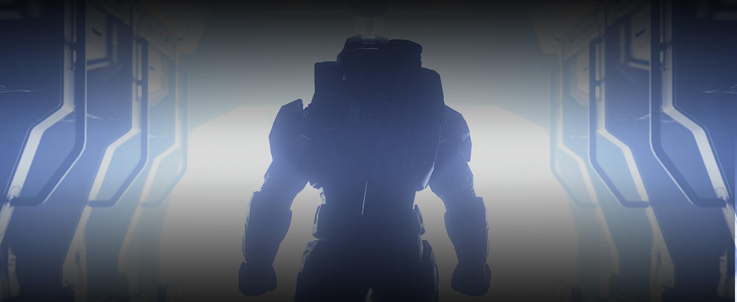 Halo Infinite 06_03