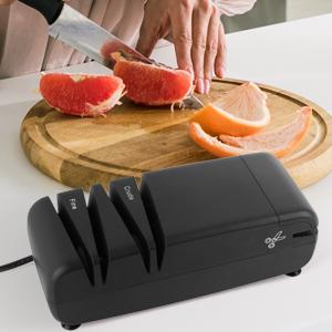 knife sharpener 2