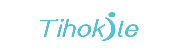 Tihokile
