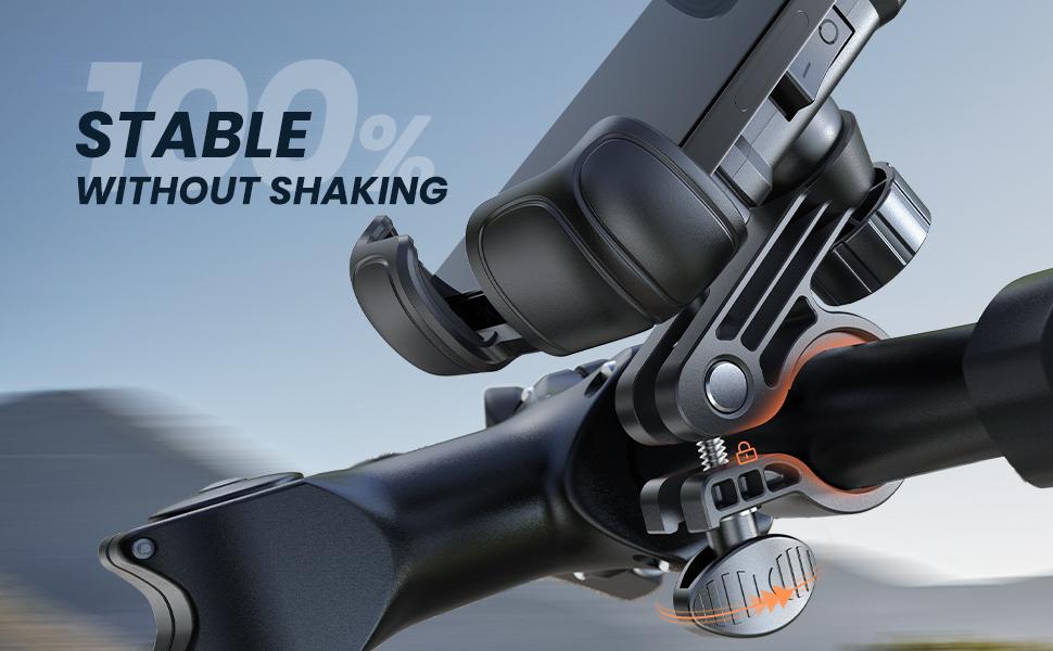 handlebar phone mount handlebar phone mount motorcycle phone mount for bike handlebars