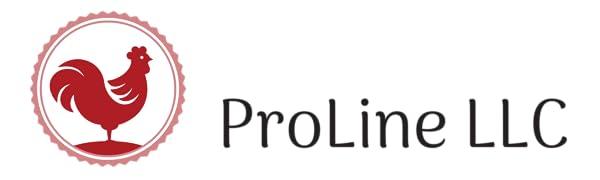 ProLine LLC - Vintage Design Egg Cartons