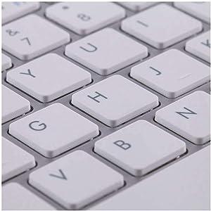 keyboard mouse combo