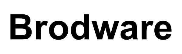 logo Brodware