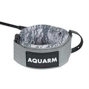 AQUARM Premium Bodyboard Leash
