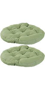 floor cushions, meditation cushions, outdoor pillows, indoor pillows, cushions, patio cushions