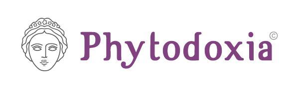 Phytodoxia