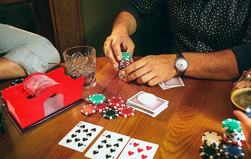 card shuffle, card shuffler manual, card shuffler electric, cars shufler, shuffler card machine