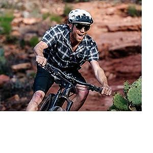 Club Ride Biking
