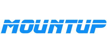 MOUNTUP logo
