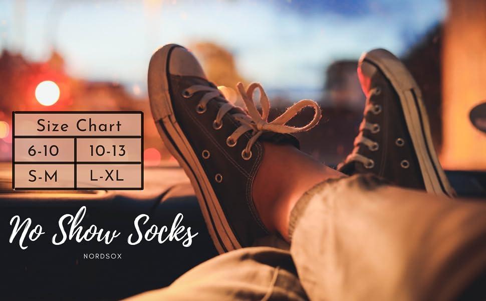 No show socks PLAIN INVISIBLE LOW CUT APPAREL NON SLIP LEGS SHIN LUXURY SOFT PLUSH NATURAL FLUFFY