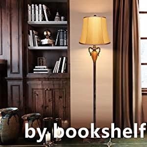 reading lights