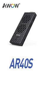AWOW AR405