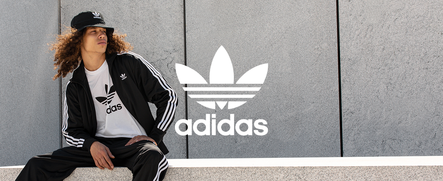 adidas mens clothing and shoes