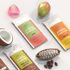 Variety Pack with Ingredients