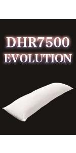 DHR7500