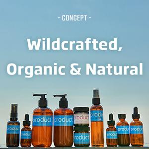 productは、髪と頭皮そしてお肌に必要な自然由来原料だけで作られた、オーガニックのヘアケア&スキンケア。
