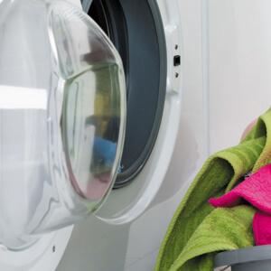 Energy Saver Dryer Balls