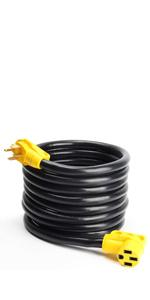 30a extention cord