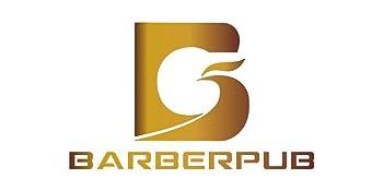 BarberPub
