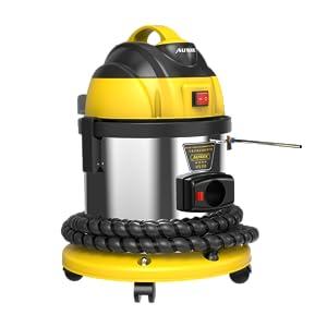 Motul (2051) 8100 X-Clean 5W-40 Synthetic Engine Oil, 5 Liter
