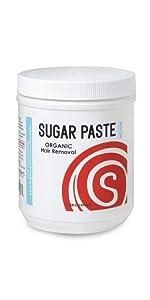 sugar paste m