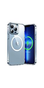 iphone 13 pro case magsafe