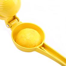 lemon squeeezer lemon juicer