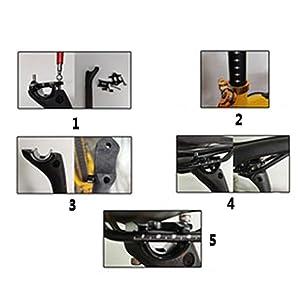 RXL SL carbon seat post