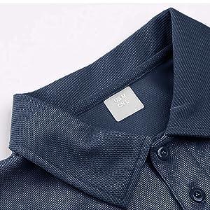 Stand collar design