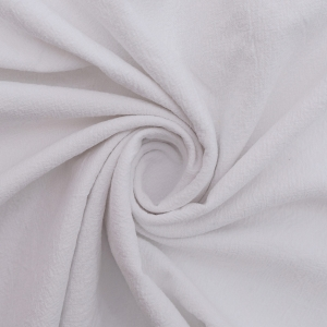 Material: Cotton and Linen.