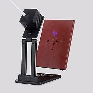 laser engraver