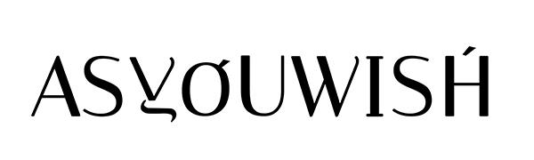 ASYOUWISH