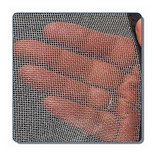 fiber glass net