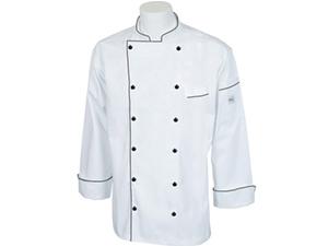 Chef Jacket