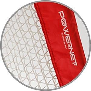 powernet golf net