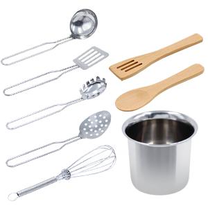 kids tea set,step 2 kitchen,step 2 kitchen playset,baby kitchen,toddler kitchen set,kids play food