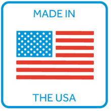 made in usa tableware