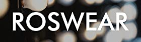 roswear-logo