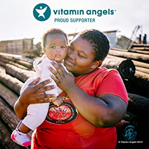 vitamin angels approved image